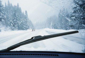 3 Best Wiper Blades: Aim of this Article To Help You Stay Safe