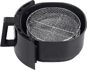 Gowise Fryer