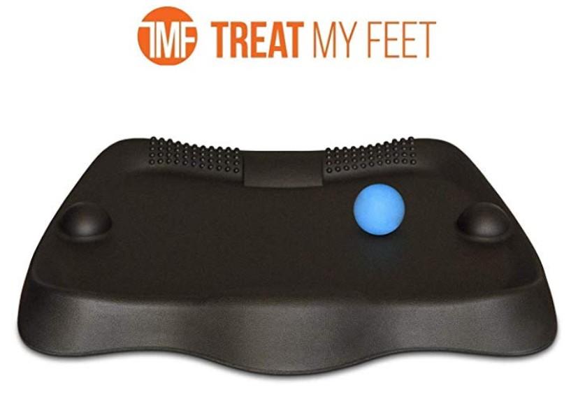 best desk mats-treat my feet