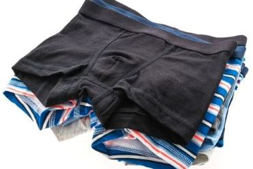 7 Best Underwear for Men in 2021; that is Most Comfortable!