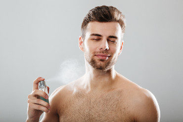 7 Best Colognes For Men To Buy In 2021 (Reviewed)