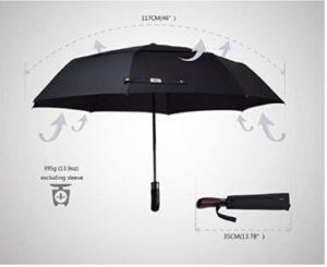 balios umbrella