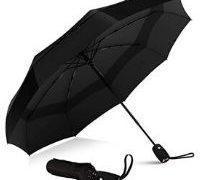 best-umbrella-in-2020