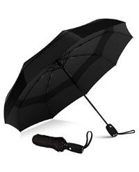 7 Best and High-Quality Umbrellas To Keep You Dry (2021)