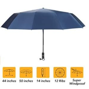 ordora umbrella