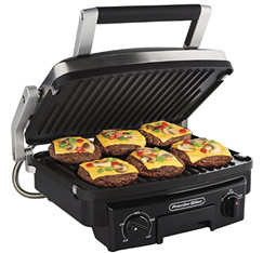 proctor grill