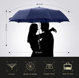 wsky umbrella