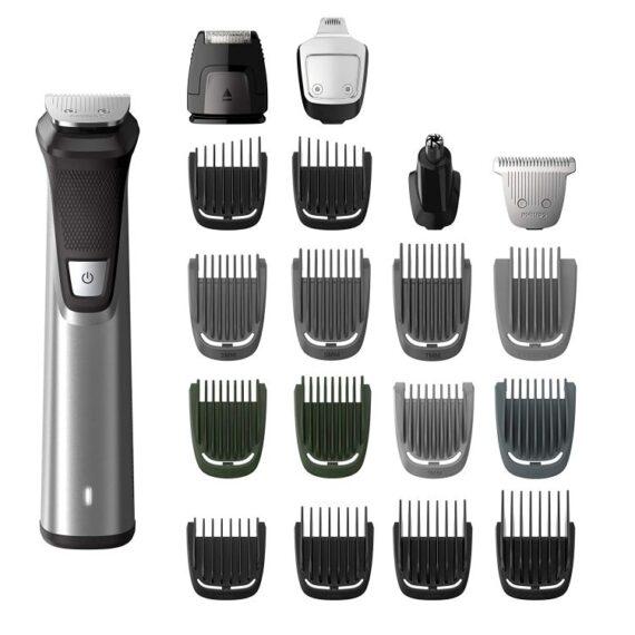 best trimmer