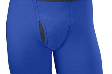 Fruit of the Loom Men's Coolzone Boxer Briefs Review (2020)