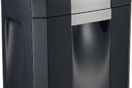 Bonsaii EverShred Pro