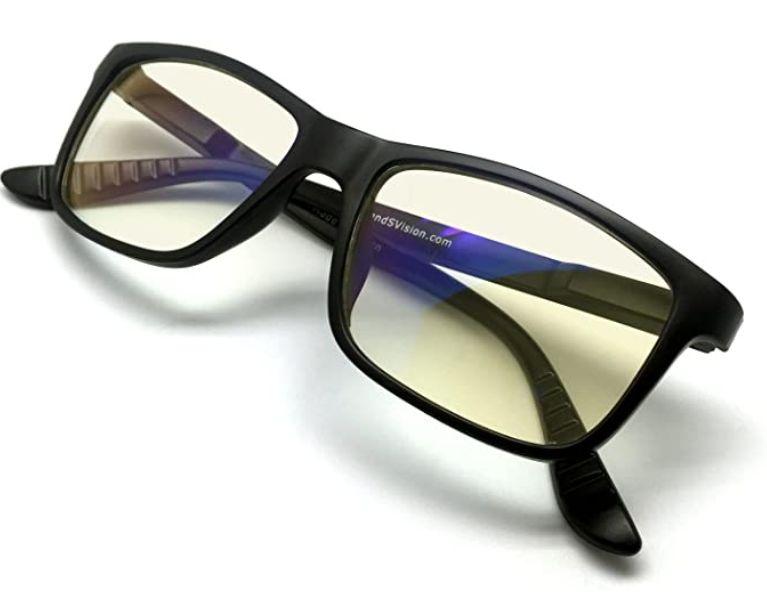 J+S Vision