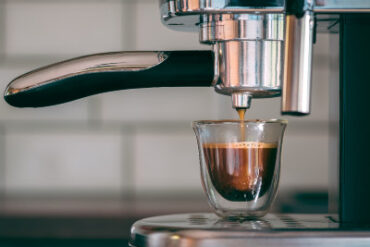 4 Best Budget-Friendly Smart Coffee Makers in 2020