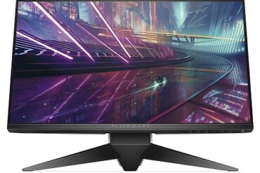 7 Best Gaming Monitors In 2021 (Reviews & Buying Guide)