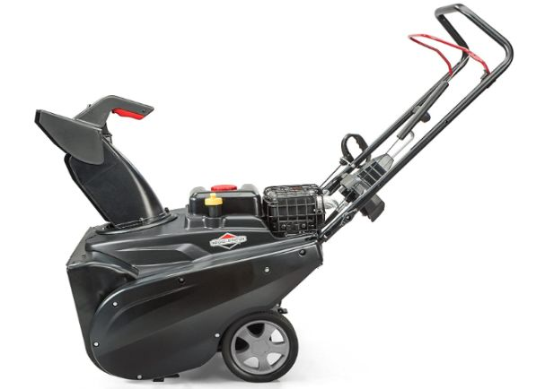 7 Best Affordable Snow Blowers of 2021: Based on Quality