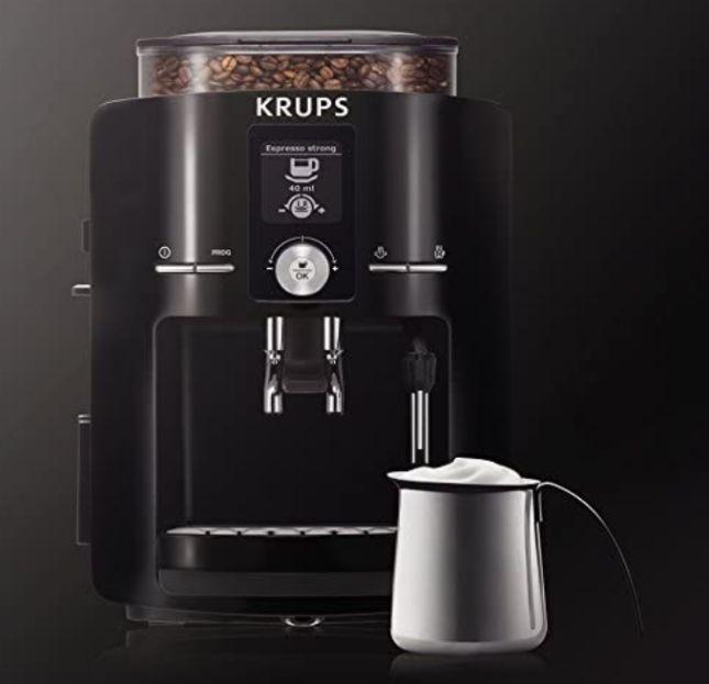 best espresso-krups2