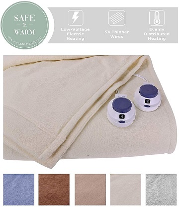 erfect-Fit-Electric-Heated-Blanket