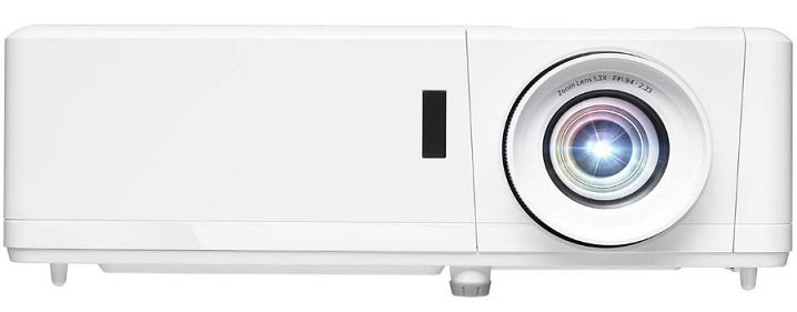 7 Best Home Theater Projectors Under $4000 (Quality Based)