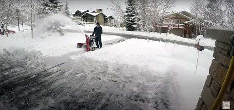 12 tips snow center method3 Tip72