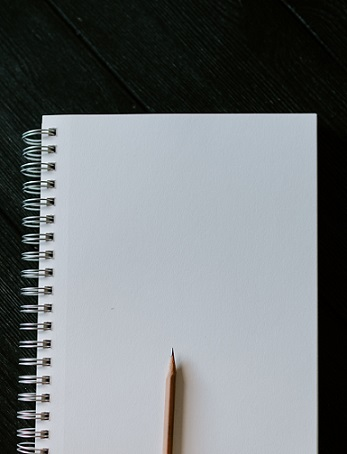 12 tips snow notepad Tip5
