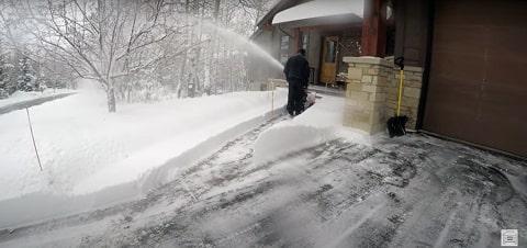 12 tips snow path to doorTp11