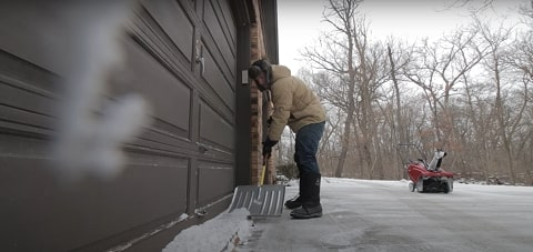 12 tips snow shovel lastTip12