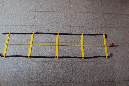 Agility Ladder11