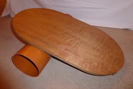Balance board8