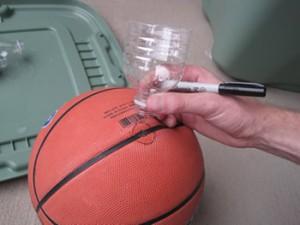 Medicine balls15