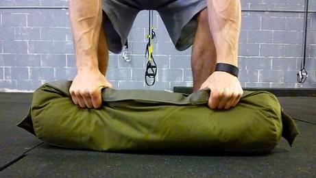 Strength Exercises4