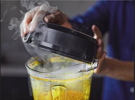 Super hot liquids1