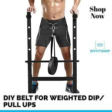 Weighted Dips5