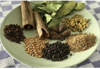 Whole Spices4