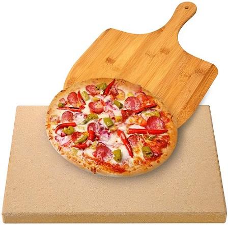 AUGOSTA Pizza Stone6