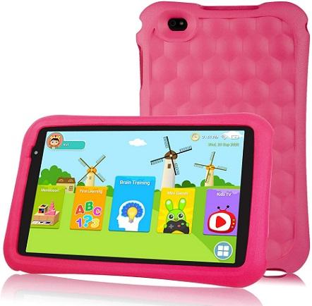 Beneve Store Kids Tablet4