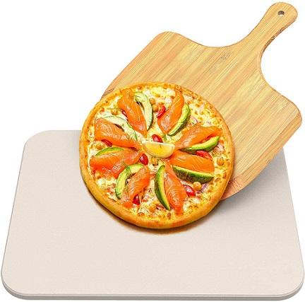 Eonsix Pizza Stone3