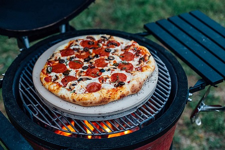 7 Best Durable Pizza Stones in 2021: Value for Money