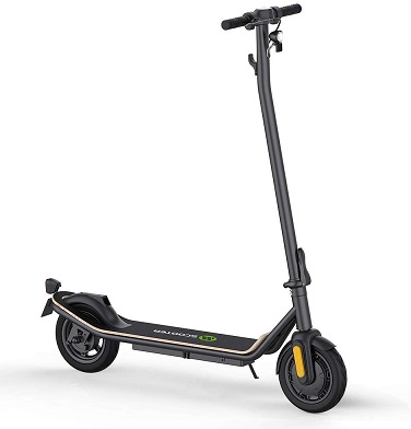 Megawheels Electric Scooter5