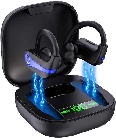 Motast Wireless Earbuds2