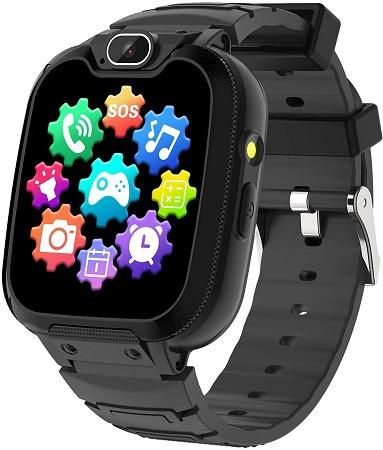 Nadaho Kids Smartwatch6