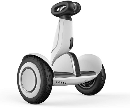 7 Best Electric Commuting Scooters: Safe, Affordable & Sturdy Design