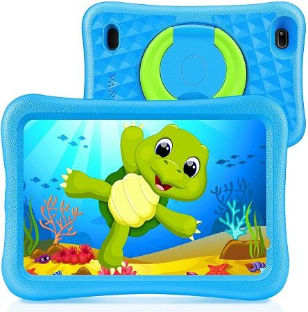 VANKYO Kids Tablet2