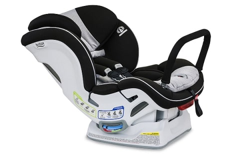 car seats britax