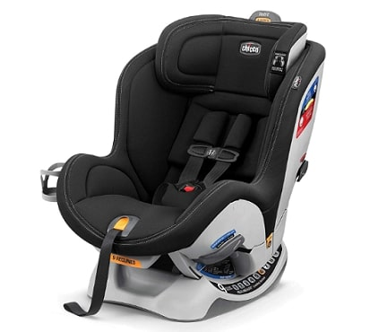 car seats chicco