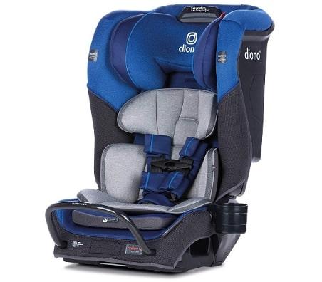 car seats diono