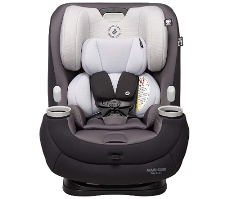 car seats maxi-cosi
