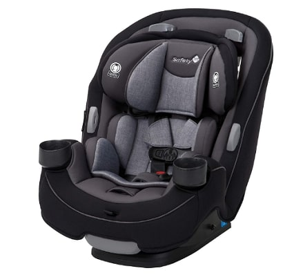 car seats safety 1st