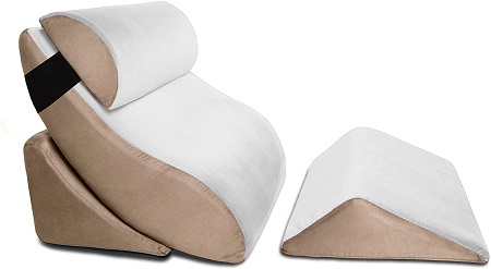 Avana Wedge Pillow2