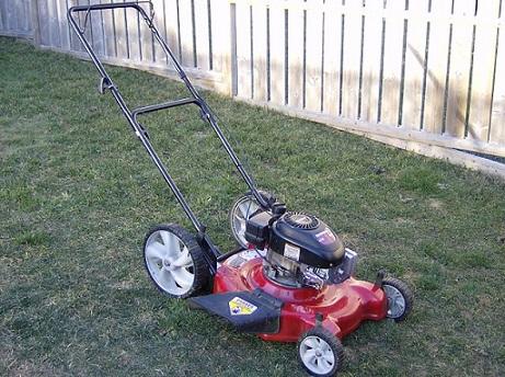 Quick mowing practices7