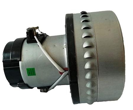 motor issue8