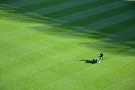 Avoid These 10 Lawn Mowing Mistakes for a Healthy Lawn